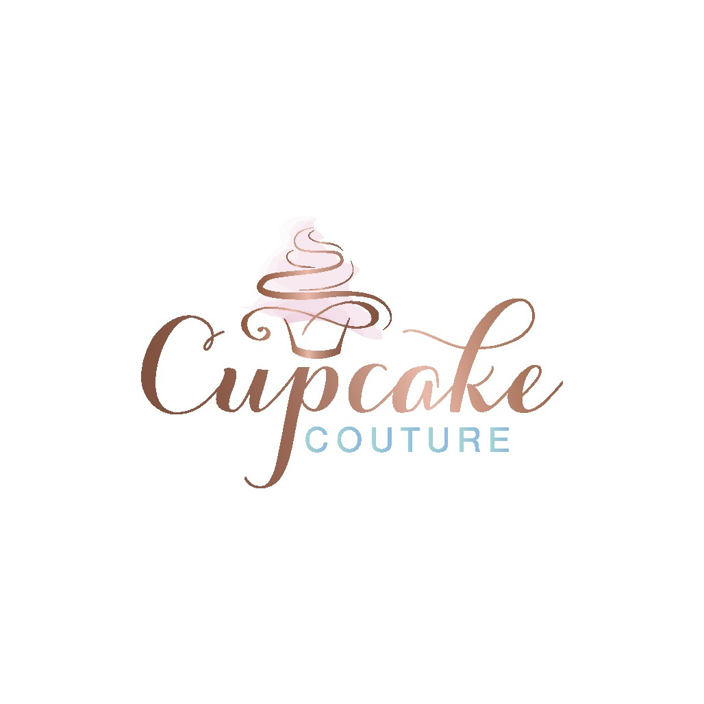 Contest to design a logo for a baked goods company.