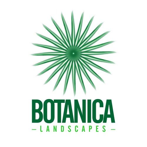 Botanica Landscape