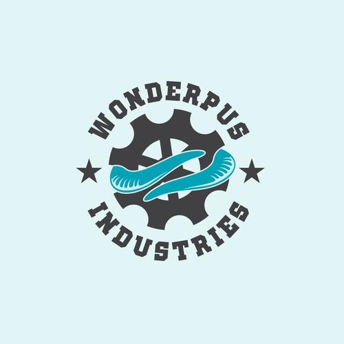 WONDERPUS INDUSTRIES