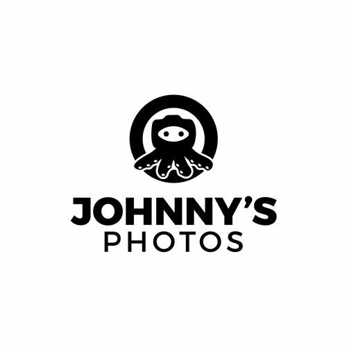 JOHNNY'S PHOTOS
