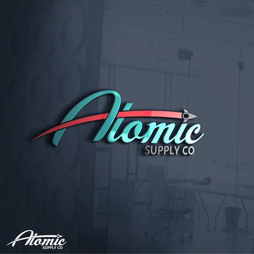 Atomic Supply Co