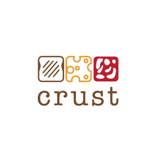 Crust Deli Sandwiches