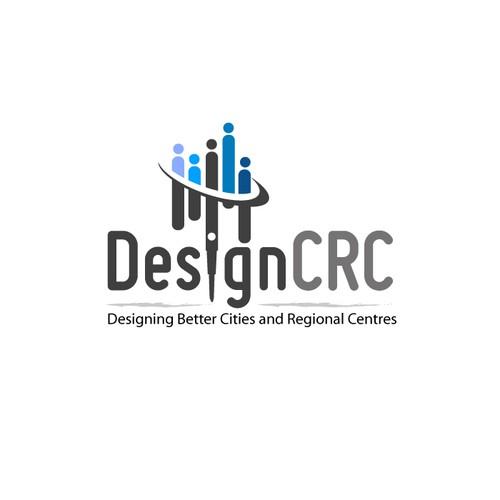 DesignCRC