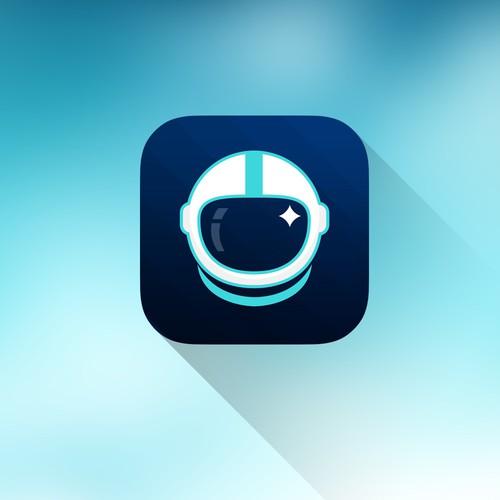 Lunar app icon