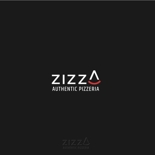 zizza