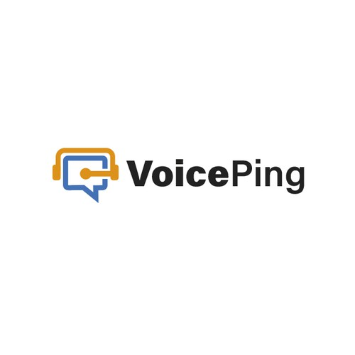 VoicePing