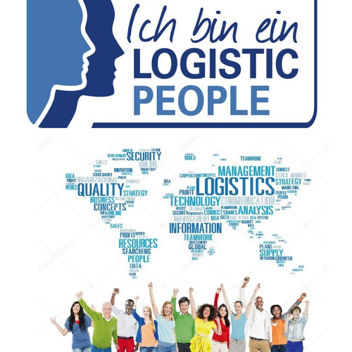 Print for Logistic People