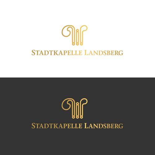 Stadtkapelle Landsberg