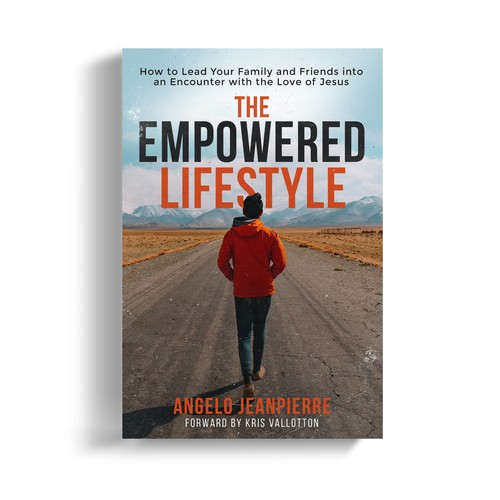 The Empowered Lifestyle