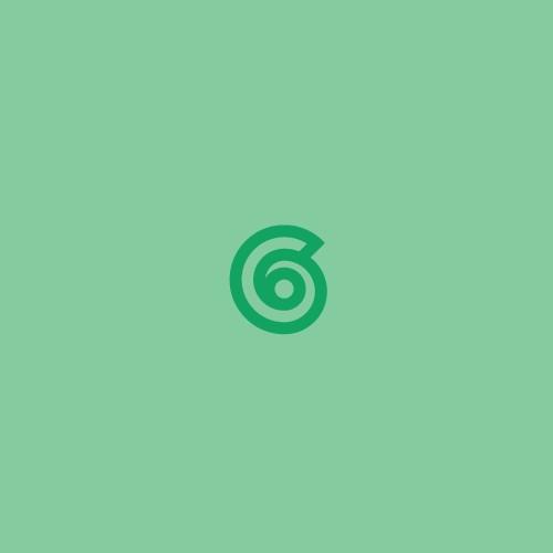 logo for Ammonite Healthcare