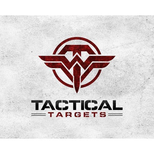 Tactical Targets
