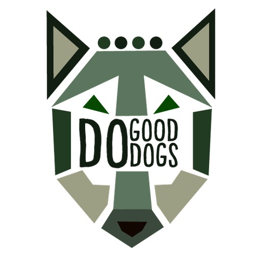 Dogs and charity