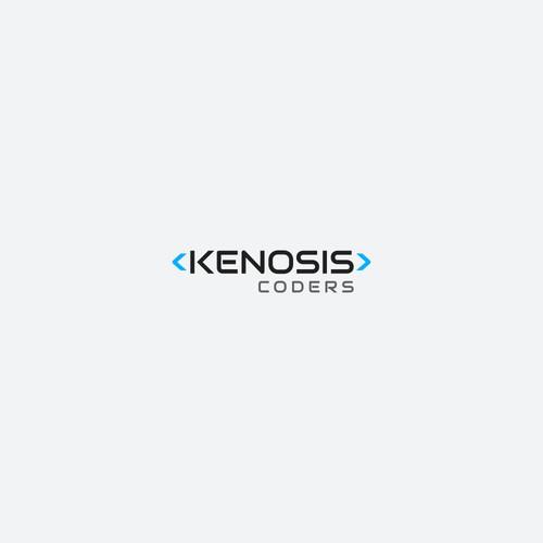 Kenosis Coders