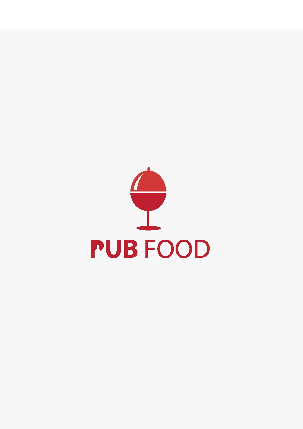 Pub Parma needs a logo designed to capture beer & food lovers attention