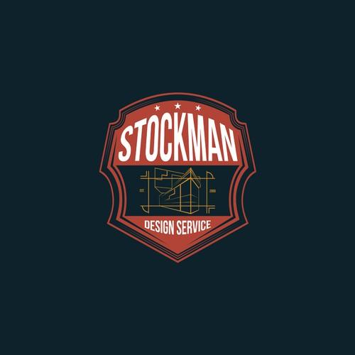 Stockman Design Service