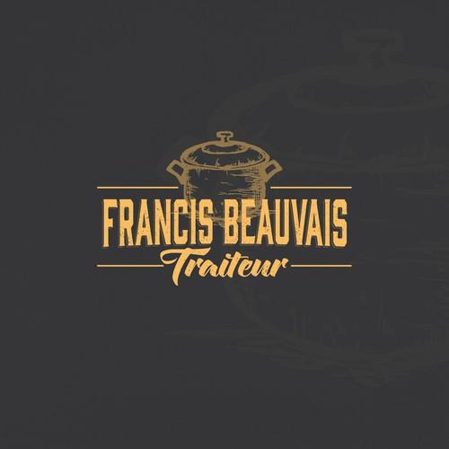 Francis Beauvais Traiteur