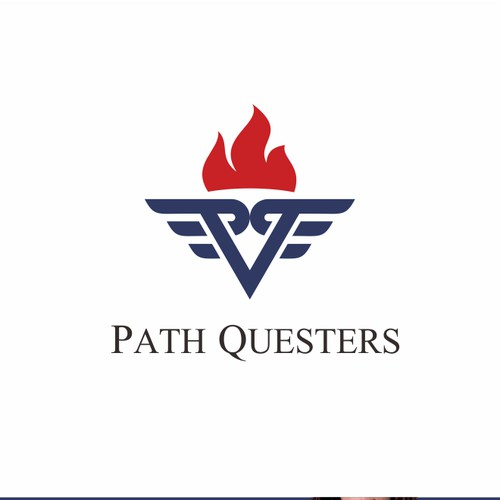 Path Questers