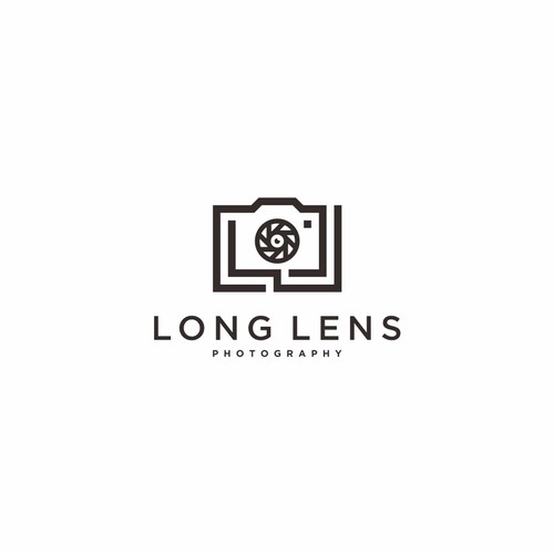 Long Lens Photography