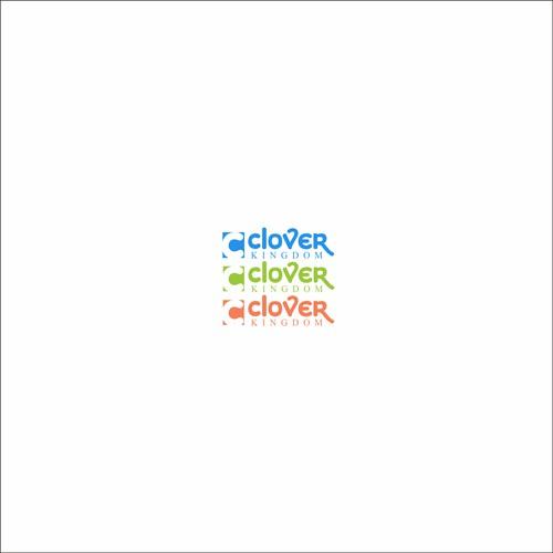 Clover Kingdom