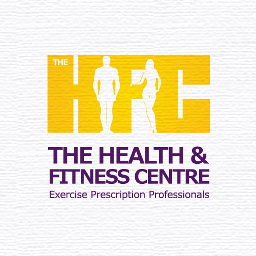 Exciting new Health & Fitness Centre