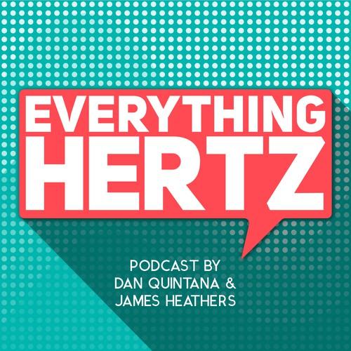 """Everything Hertz"""