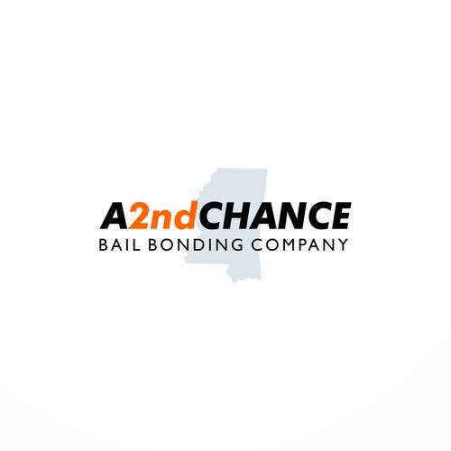 A 2nd Chance Bail Bonding Company