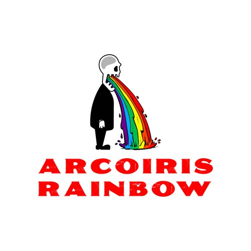 ARCOIRIS RAINBOW