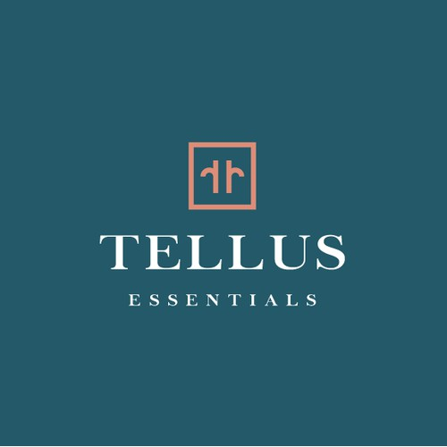 Tellus Essentials.