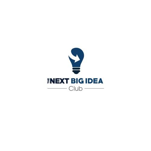 The Next Big Idea Club