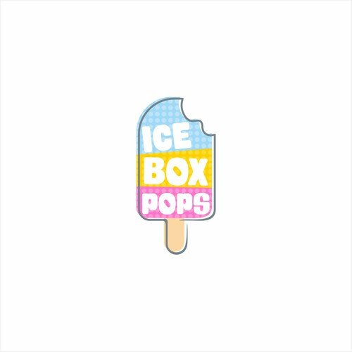 Ice Box Pops