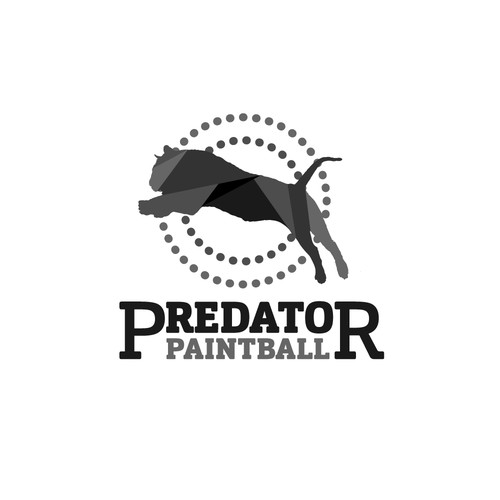 Paintball, Retail Design. Online and Brick and Mortar.