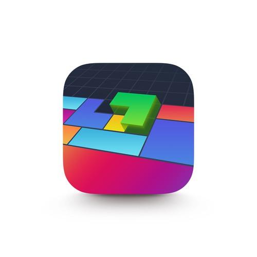 Neoblox App Icon