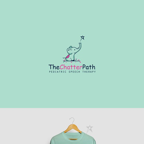 The Chatter Path