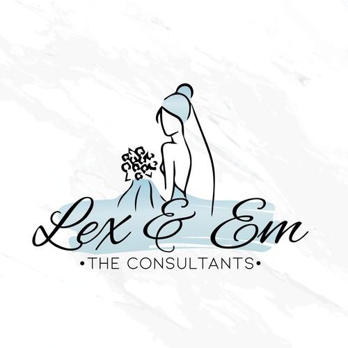Lex&Em