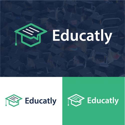 Educatly