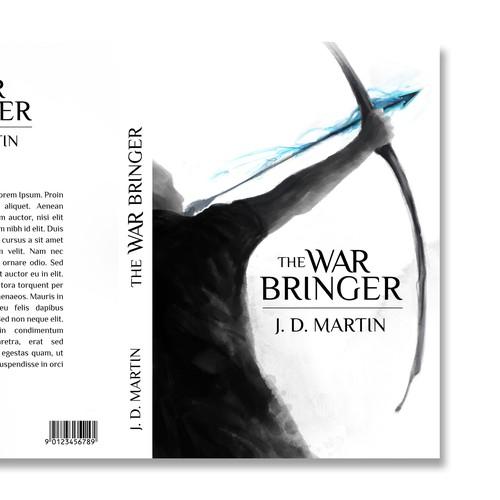 the war  bringer