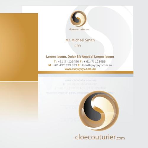cloecouturier.com