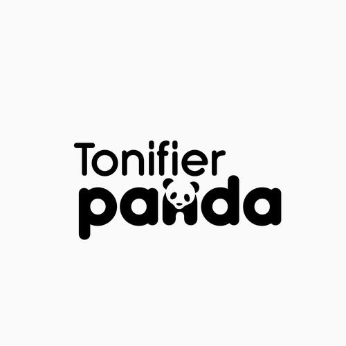 Tonifier'Panda