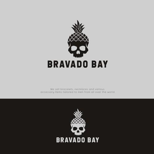 Bravado bay