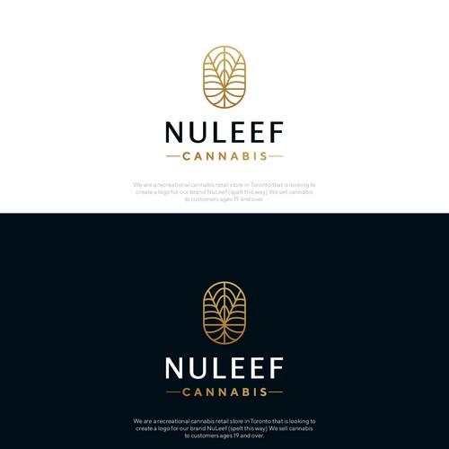 NuLeef