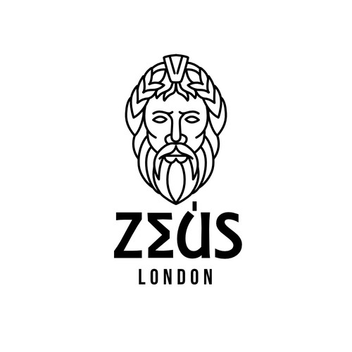 Zeus London