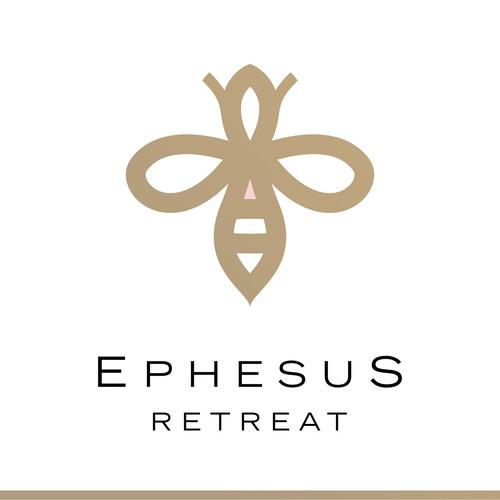 Ephesus Retreat - Christian Retreat Center
