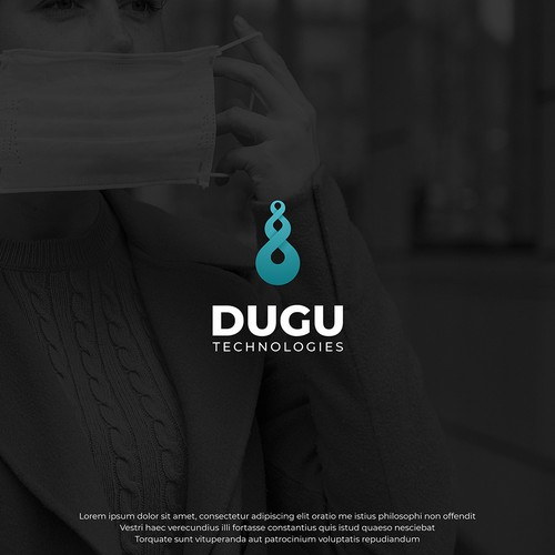 1-to-1 Project; Dugu Technologies