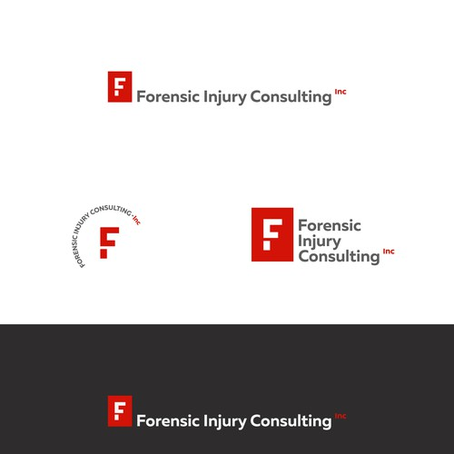 Forensic Injury Consulting Inc