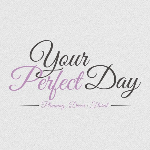 yout perfect day