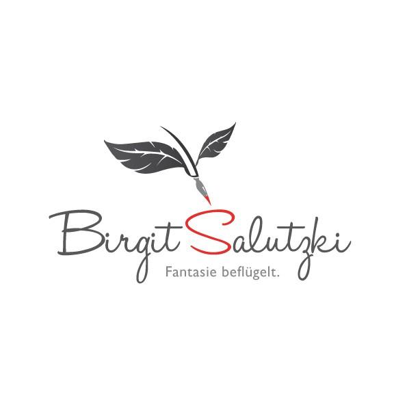 logo für Birgit Salutzki