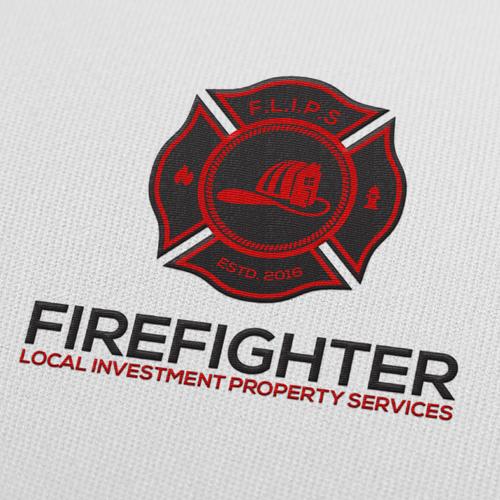 FLIPS Firefighter