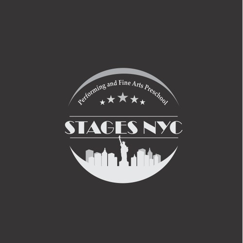 Stages NYC