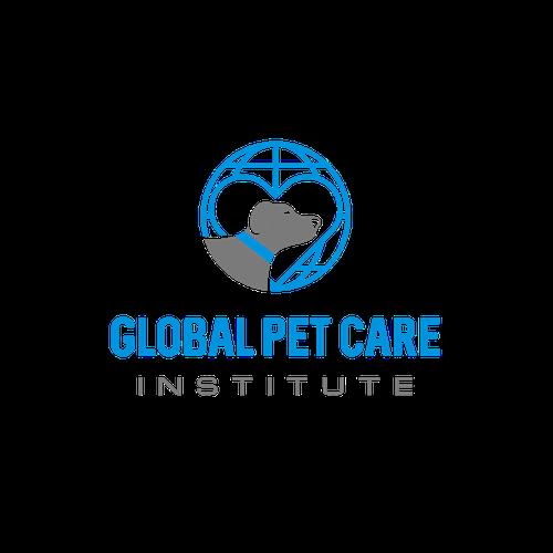 global pet care