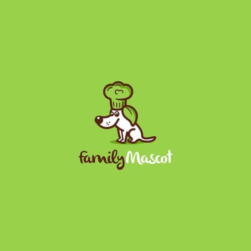 Family Mascot